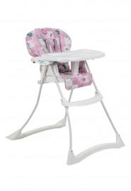 Cadeira Refeição Papa & Soneca - Burigotto