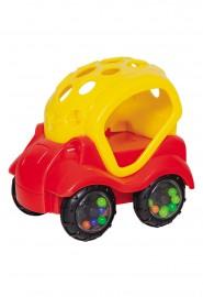 Baby Car - BUBA