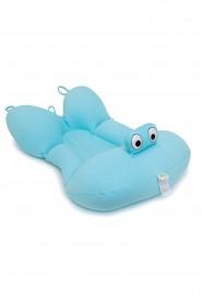 Almofada de banho para bebê Baby Pil - Bebês de 0-10 Meses