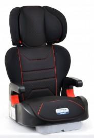 PROTEGE RECLINÁVEL 2 3 (Família: Passeio – Cadeiras para Auto) Grupos II e II para crianças de 15 a 36kg