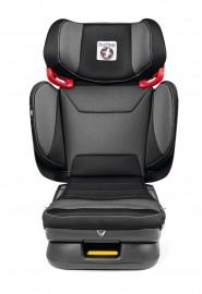 Cadeira para Auto Viaggio 2-3 Flex - Peg-Pérego