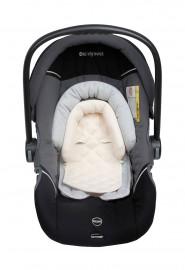 Suporte para Bebês 2 em 1 Girotondo Baby