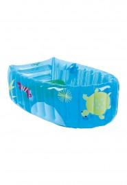 Banheira para Bebê Nemo Inflável - Burigotto