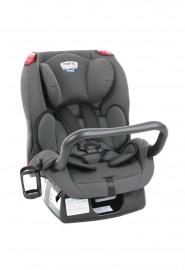 MATRIX EVOLUTION  (Família: Passeio – Cadeiras para Auto) Grupo 0+, II e II para crianças de 0 a 25kg