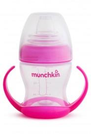Copo de Transição - It's My Baby - ROSA - Munchkin